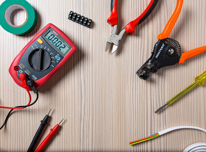 What Do You Do In An Electrical Emergency?