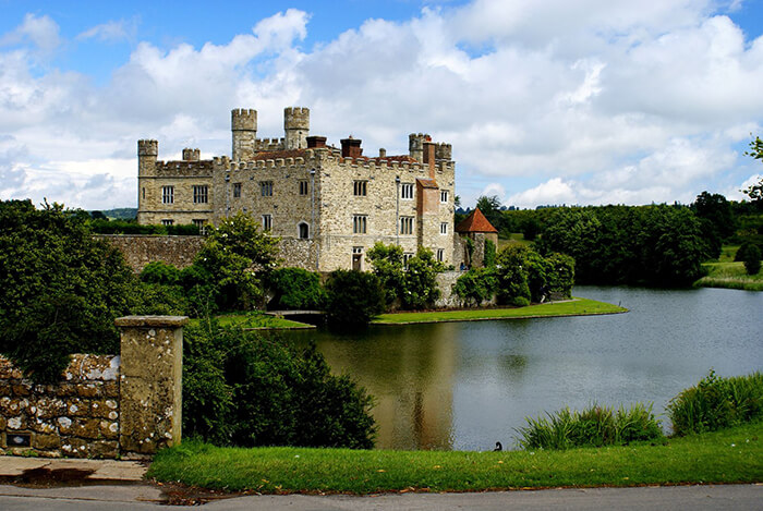 These Interesting Places Will Show You More About Kent